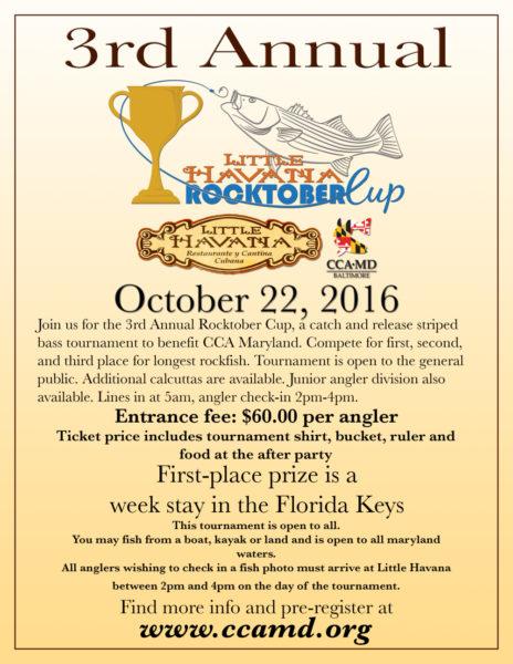 rocktober-cup-flyer-2016